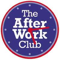 The After Work Club